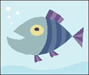 fisk150