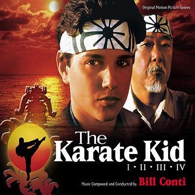 http://jonasivung.se/wp-content/uploads/2010/06/karatekid.jpg